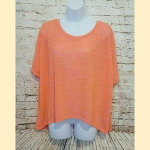 NWT Old Navy Top Size M
